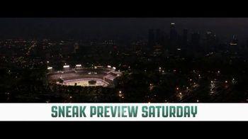 Million Dollar Arm - Alternate Trailer 29