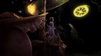 Legends of Oz: Dorothy's Return - Alternate Trailer 17