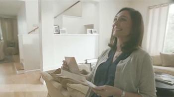 AARP Healthcare Options TV Spot, 'Tu Propio Negocio' [Spanish - Thumbnail 2