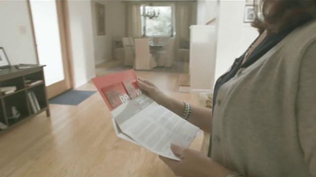 AARP Healthcare Options TV Spot, 'Tu Propio Negocio' [Spanish - Thumbnail 3