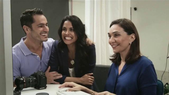 AARP Healthcare Options TV Spot, 'Tu Propio Negocio' [Spanish - Thumbnail 6