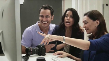 AARP Healthcare Options TV Spot, 'Tu Propio Negocio' [Spanish - Thumbnail 7