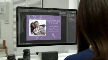 AARP Healthcare Options TV Spot, 'Tu Propio Negocio' [Spanish - Thumbnail 8