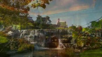 Big Cedar Lodge TV Spot - Thumbnail 2