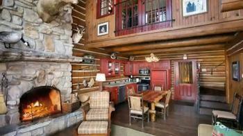 Big Cedar Lodge TV Spot - Thumbnail 4