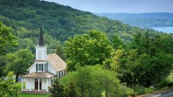 Big Cedar Lodge TV Spot - Thumbnail 5