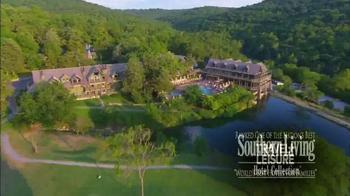 Big Cedar Lodge TV Spot - Thumbnail 7