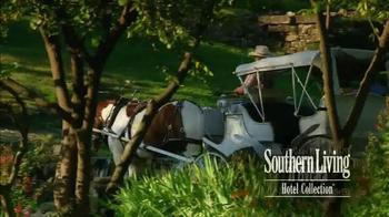 Big Cedar Lodge TV Spot - Thumbnail 8