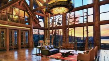 Big Cedar Lodge TV Spot - Thumbnail 9