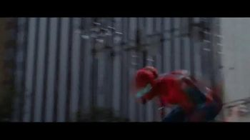 The Amazing Spider-Man 2 Mask and Web Blaster TV Spot, 'Gear Up' - Thumbnail 1