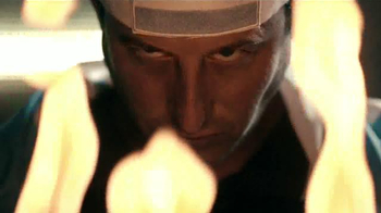 XFINITY X1 Entertainment Operating System TV Spot, 'Rivalidad' [Spanish] - Thumbnail 1