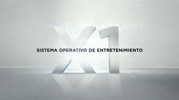 XFINITY X1 Entertainment Operating System TV Spot, 'Rivalidad' [Spanish] - Thumbnail 10