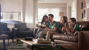 XFINITY X1 Entertainment Operating System TV Spot, 'Rivalidad' [Spanish] - Thumbnail 7