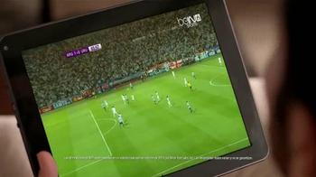 XFINITY X1 Entertainment Operating System TV Spot, 'Rivalidad' [Spanish] - Thumbnail 8