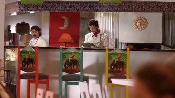 XFINITY X1 Entertainment Operating System TV Spot, 'Rivalidad' [Spanish] - Thumbnail 9