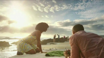 Regions Mobile Deposit TV Spot, 'Helping You Give Life the Green Light' - Thumbnail 10