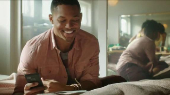 Regions Mobile Deposit TV Spot, 'Helping You Give Life the Green Light' - Thumbnail 3