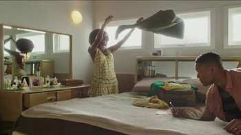 Regions Mobile Deposit TV Spot, 'Helping You Give Life the Green Light' - Thumbnail 4