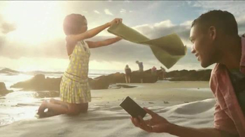 Regions Mobile Deposit TV Spot, 'Helping You Give Life the Green Light' - Thumbnail 7