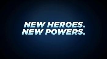 Skylanders Swap Force TV Spot, 'Powers' - Thumbnail 8