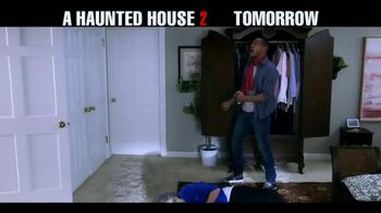 A Haunted House 2 - Alternate Trailer 39