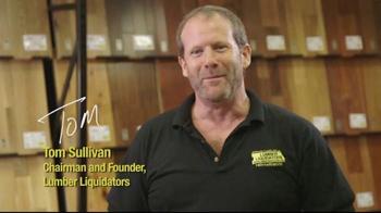 20 Years of Lumber Liquidators thumbnail
