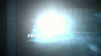 Pennzoil Platinum TV Spot, 'Speeding Car' - Thumbnail 10