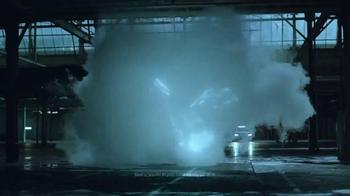 Pennzoil Platinum TV Spot, 'Speeding Car' - Thumbnail 5