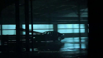 Pennzoil Platinum TV Spot, 'Speeding Car' - Thumbnail 6