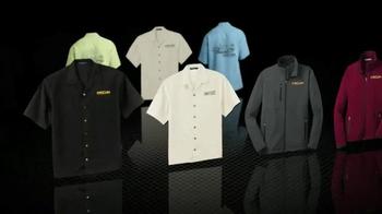 Mecum Auctions TV Spot, 'Mecum Gear' - Thumbnail 6