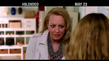 Blended - Alternate Trailer 19