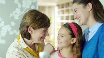 Pure Life TV Spot, 'Mamá' [Spanish]
