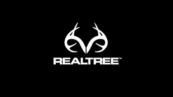 Realtree Xtra Green TV Spot, 'Duck Dynasty: Camouflage' Featuring  - Thumbnail 10