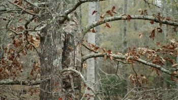 Realtree Xtra Green TV Spot, 'Duck Dynasty: Camouflage' Featuring  - Thumbnail 4