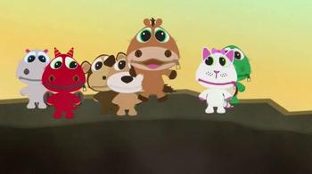 Stuffies Baby TV Spot - Thumbnail 2