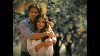Corazón Indomable DVD TV Spot [Spanish]