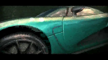 Asphalt 8: Airborne TV Spot, 'Speed and Exhilaration' - Thumbnail 2