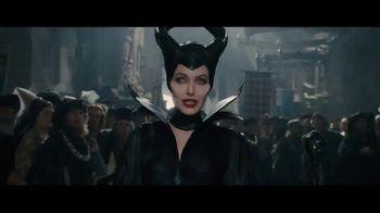 Maleficent - Alternate Trailer 11