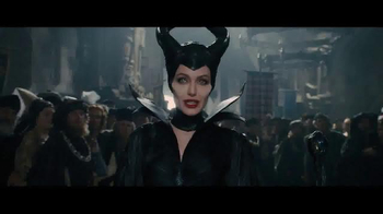 Maleficent - Alternate Trailer 11