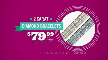 Sears One Day Sale TV Spot, 'Perfect Gift For Mom' - Thumbnail 9