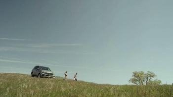 Mercedes-Benz Certified Pre-Owned Sales Event TV Spot, 'Odometer' - Thumbnail 2