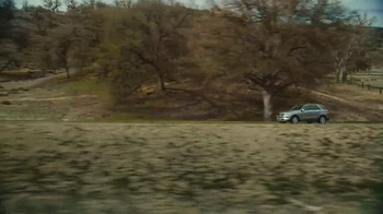 Mercedes-Benz Certified Pre-Owned Sales Event TV Spot, 'Odometer' - Thumbnail 9