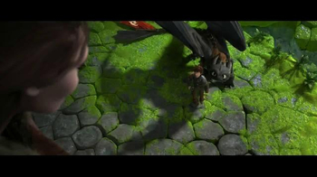 How to Train Your Dragon 2 - Alternate Trailer 6