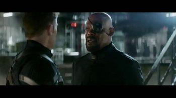 Captain America: The Winter Soldier - Alternate Trailer 51
