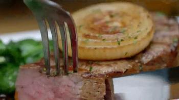 Applebee's Taste of Summer TV Spot, 'Summer Happy Place' - Thumbnail 2