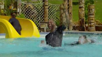Applebee's Taste of Summer TV Spot, 'Summer Happy Place' - Thumbnail 6