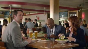 Applebee's Taste of Summer TV Spot, 'Summer Happy Place' - Thumbnail 7