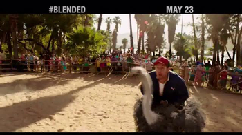 Blended - Alternate Trailer 15