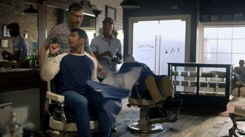 Microsoft Surface Pro 2 TV Spot Ft. Russell Wilson, Song by Sara Bareilles - Thumbnail 8