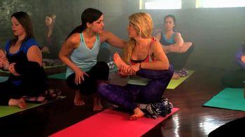 Kerasal Nail TV Spot, 'Yoga'